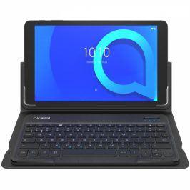 ALCATEL 1T 10 Wi-Fi s obalem a klávesnicí (8082-2AALE1A-M)