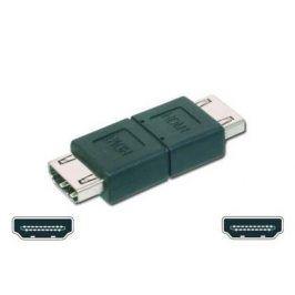 Digitus HDMI / HDMI (F/F) (AK-330500-000-S)