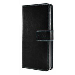 FIXED pro Samsung Galaxy Note 9 (FIXOP-296-BK)