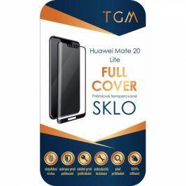 TGM Full Cover na Huawei Mate 20 Lite (TGMHUAWM20LBK)