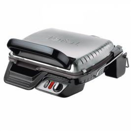 Tefal ULTRACOMPACT 600 COMFORT GC306012