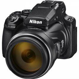 Nikon P1000 (VQA060EA)