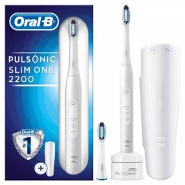 Oral-B SLIM ONE 2200