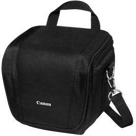 Canon DCC-2300 měkké (PS G3X, SX60, SX70) (0041X068)