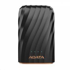 ADATA P10050C 10050mAh, USB-C (AP10050C-USBC-CBK)