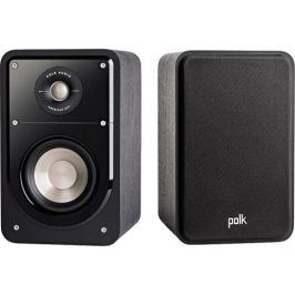 Polk Signature S15E, 2ks