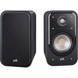 Polk Signature S20E, 2ks