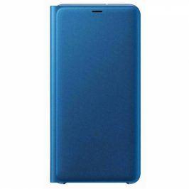 Samsung Wallet cover pro A7 (2018) (EF-WA750PLEGWW)