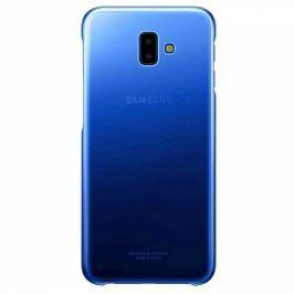 Samsung Gradation cover pro J6+ (EF-AJ610CLEGWW)
