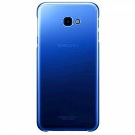 Samsung Gradation cover pro J4+ (EF-AJ415CLEGWW)
