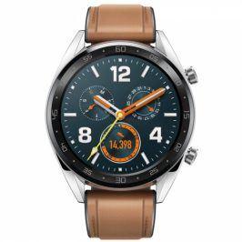 Huawei Watch GT Classic (55023257)