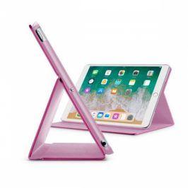 "CellularLine FOLIO na Apple iPad Pro 10,5"" (448232)"