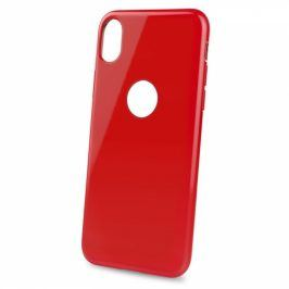 Celly na Apple iPhone XR (GELSKIN998RD)