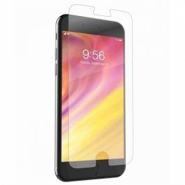 InvisibleSHIELD Glass+ na Apple iPhone 8/7/6s/6 (ZGIP7LGC-F00)