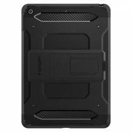 Spigen Pro Guard pro Apple iPad 9,7