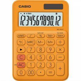 Casio MS 20 UC RG (451992)