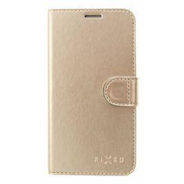 FIXED Shine na Samsung Galaxy A6 (FIXFIT-311-GD)