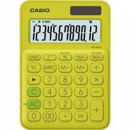 Casio MS 20 UC YG (451994)