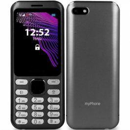 myPhone Maestro (TELMYMAESTROBK)