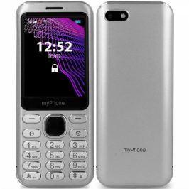 myPhone Maestro (TELMYMAESTROSI)