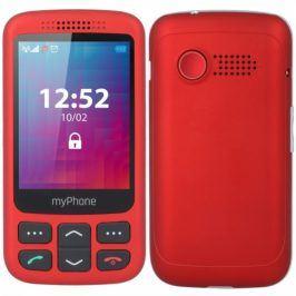 myPhone Halo S Senior (TELMYSHALOSRE)