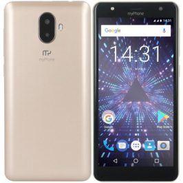 myPhone Pocket 18x9 (TELMYAPOCKET189GO)