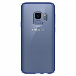 Spigen Ultra Hybrid pro Samsung Galaxy S9 (592CS22838)