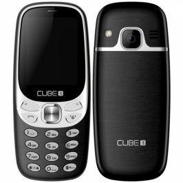 CUBE 1 F500 (MTOSCUF500050)