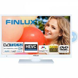Finlux 22FWDC5161