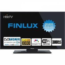Finlux 39FFC5660
