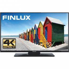Finlux 43FUC7060