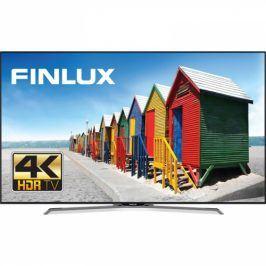 Finlux 49FUC8160