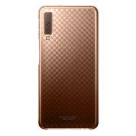 Samsung Gradation cover pro A7 (2018) (EF-AA750CFEGWW)
