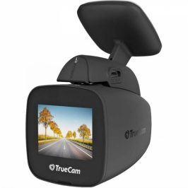 TrueCam H5 + GPS modul