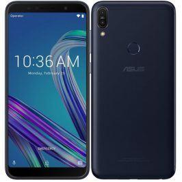 Asus MAX Pro M1 4GB/128 GB Dual SIM (ZB602KL-4A143EU)