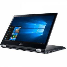 Acer 3 (SP314-51-31EY) (NX.H1FEC.001)