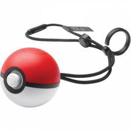 Nintendo Pokéball Plus (NSP146)
