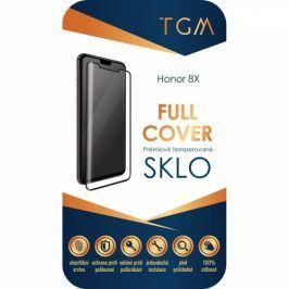 TGM Full Cover na Honor 8X (TGMHON8XBK)