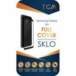 TGM Full Cover na Samsung Galaxy J6+ (TGMSMJ6PBK)