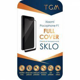 TGM Full Cover na Xiaomi Pocophone F1 (TGMXIPOCF1BK)