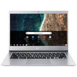 Acer 14 (CB514-1HT-P18T) (NX.H1QEC.001)