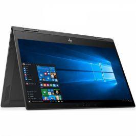 HP x360 15-cp0003nc (4YC90EA#BCM)