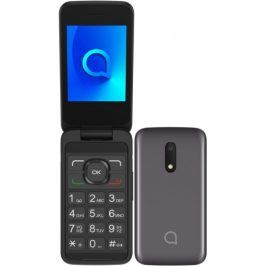 ALCATEL 3025X (3025X-2AALE11)