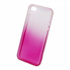 Beeyo na Apple iPhone 5/5s/SE (BEAAPIP5SEDFPI)