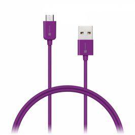 Connect IT Wirez USB/micro USB, 1m (CI-576)