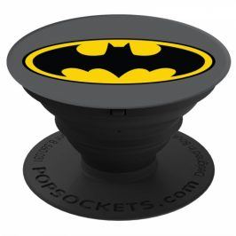 PopSockets DC COMICS Batman Icon