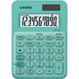 Casio MS 7 UC GN (451996)