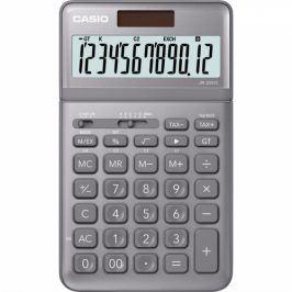 Casio JW 200 SC GY (452018)