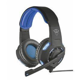 Trust GXT 350 7.1 Bass (22052)
