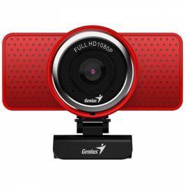 Genius ECam 8000, Full HD (32200001401)